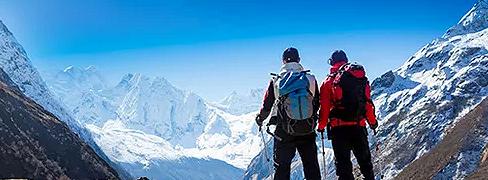 Hiking Backpacks & Bags Hot Sale