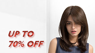Wigs & Hair Pieces Great Sales