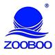 Zooboo®