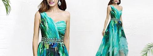 Ženske ležerne haljine