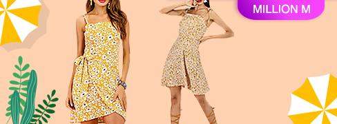 Dizajnerske originalne haljine