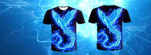 Bluze Cool la Modă