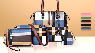 Women's Elegant Bags Best Choi...