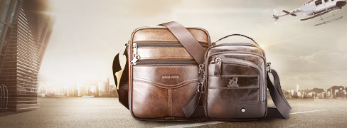 Men's Bags Summer Sale