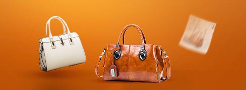 Women's Bags Best Sale