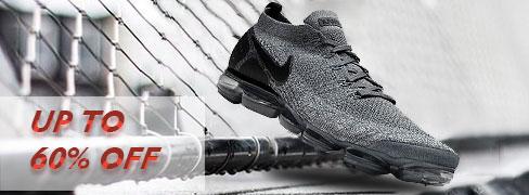 أحذية رياضة رجالي