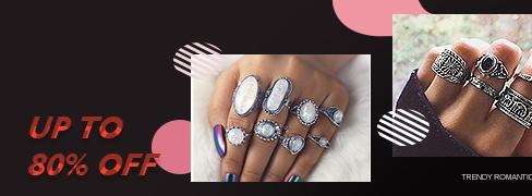Šperky&Hodinky