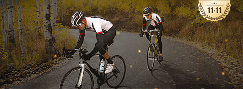 Re11-The Best Winter Cycling Clothe...