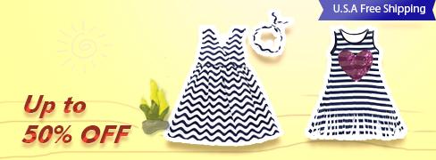 Красивые платья и не только