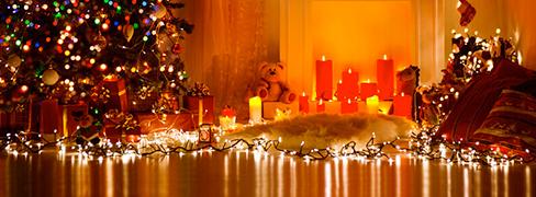 LED Strip Lights Best Sales