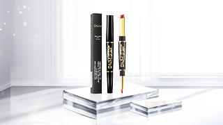 Makeup Tools Great Sale