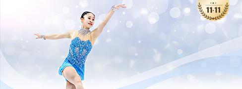 Figure Skating Dress Best Sellers