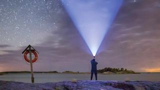 Outdoor Flashlights & More