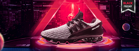 Athletic & Outdoor Shoes Best Sale