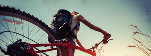 Biciklizam