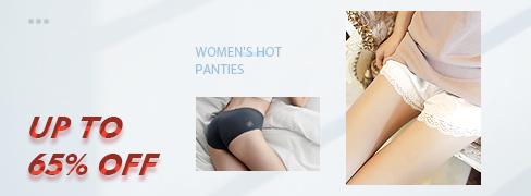 Soutiens-gorge & Culottes pour Femme