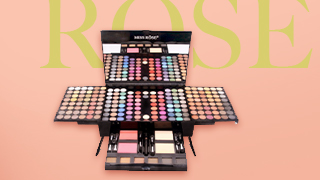 Makeup & Nail Care Best Sale
