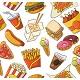 Hrană
