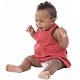 Infants(0-9m)