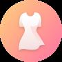 שמלות נשים