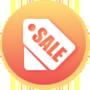 Pre Sale