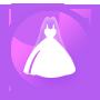 Wedding Trend