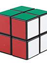 shs roterande 2x2 magiska pussel kub