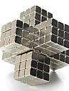 216 pcs 5mm Magnetleksaker Byggklossar Superstarka neodymmagneter Neodymmagnet Puzzle Cube Magnet Magnet Barn / Vuxna Pojkar Flickor Leksaker Present