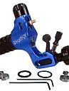 Rotary Tatueringsmaskin Professiona Tatueringsmaskiner Liner and Shader Kabel-skärning