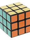 Magic Cube IQ-kub 3*3*3 Mjuk hastighetskub Stresslindrande leksaker Pusselkub Professionell Barn Vuxna Leksaker Pojkar Flickor Present