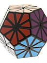 Magic Cube IQ-kub Mjuk hastighetskub Stresslindrande leksaker Pusselkub Professionell Barn Vuxna Leksaker Pojkar Flickor Present