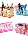 Kosmetika förvaring Smink 1 pcs Övrigt Klassisk Dagligen Kosmetisk Skötselprodukter