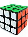 3 * 3 * 3 4 * 4 * 4 5 * 5 * 5 Magic Cube IQ-kub 3*3*3 Mjuk hastighetskub Magiska kuber Stresslindrande leksaker Pusselkub professionell nivå Hastighet Professionell Klassisk & Tidlös Barn Vuxna