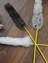 Katter Leksaker Teasers Tyg