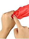 magisk rekvisita försvinna scarf