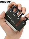flanger fa-10p gitarr bas utdragfingertränings -Justerbar intensitet