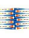 st Andra verktyg Fiskedrag g/Uns mm tum