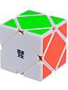 Magic Cube IQ-kub Skewb Skewb Cube Mjuk hastighetskub Magiska kuber Stresslindrande leksaker Pusselkub professionell nivå Hastighet Professionell Klassisk & Tidlös Barn Vuxna Leksaker Pojkar Flickor