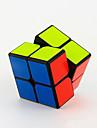 Magic Cube IQ-kub YONG JUN 2*2*2 Mjuk hastighetskub Magiska kuber Stresslindrande leksaker Pusselkub professionell nivå Hastighet Professionell Klassisk & Tidlös Barn Vuxna Leksaker Pojkar Flickor