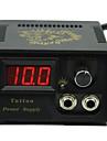 LCD 7 V Klassisk Hög kvalitet Dagligen