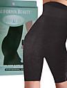 Dam Formwear / Korsett / Bodysuits Svart Original L XXL XXXL
