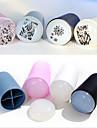 nagel konst Klassisk Hög kvalitet Dagligen Nail Art Design