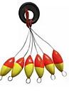 1 st g/Uns mm tum Kastfiske Andra Generellt fiske