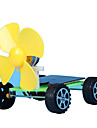 Soldrivna leksaker Soldriven Elektrisk ABS Pojkar Leksaker Present