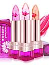 Vardagsmakeup Sminkredskap Hudvårdsbalsam Läppbalsam Fuktig Naturlig Smink Kosmetisk Dagligen Skötselprodukter