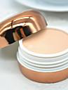 Hudvårdsbalsam BB kräm Concealer / Contour 1 pcs Fuktig Vitning / Concealer / Naturlig Öga / Läpp / Ansikte Smink Kosmetisk