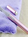 Ögonbrynstrimmer Smink Metall Övrigt Öga Kosmetisk Skötselprodukter