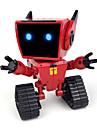 Robot FM Sång Deformation Barn Elektronik