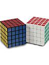 Magic Cube IQ-kub 5*5*5 Mjuk hastighetskub Magiska kuber Stresslindrande leksaker Pusselkub Professionell Klassisk & Tidlös Barn Vuxna Leksaker Pojkar Flickor Present