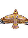 Flygande drake Örn Originella Nylon Unisex Leksaker Present